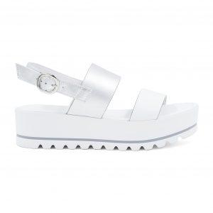 NeroGiardini beli sandali