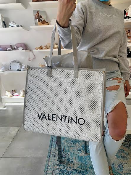 Valentino by Miriade torba