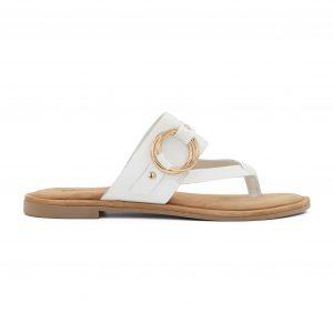 Inuovo sandali brez pete