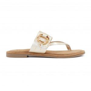 Inuovo sandali brez pet