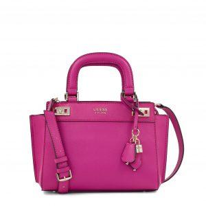 Guess torbica pink
