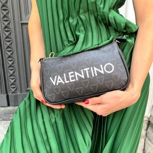 Torbica Valentino Bags by Miriade